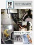 Prima Tooling Brochure