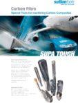 Supa Tough Composite Tooling